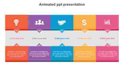 animated%20ppt%20presentation%20slide
