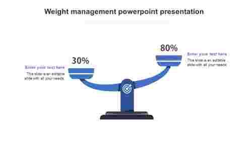 weight%20management%20powerpoint%20presentation%20template