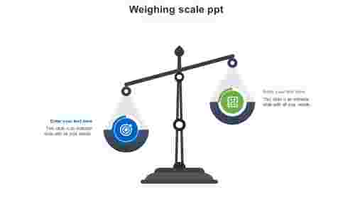 Editable%20weighing%20scale%20ppt