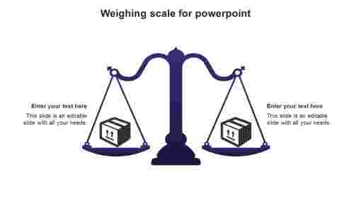 weighing%20scale%20for%20powerpoint%20template