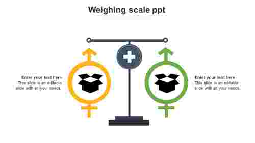 weighingscalepptmodel
