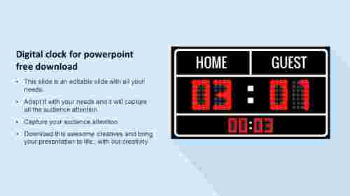 Simple%20digital%20clock%20for%20powerpoint%20free%20download