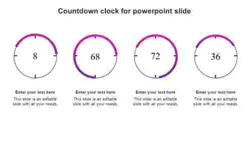 Simple%20and%20editable%20countdown%20clock%20for%20powerpoint%20slide