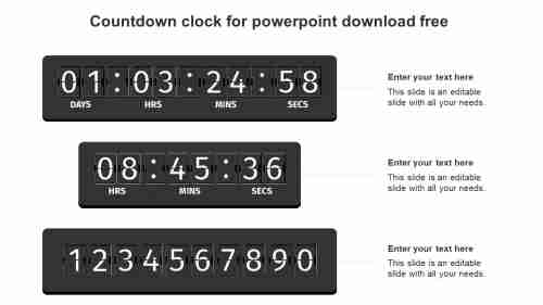 Digital%20countdown%20clock%20for%20powerpoint%20download%20free%20