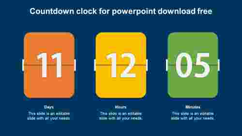Easy%20editable%20countdown%20clock%20for%20powerpoint%20download%20free