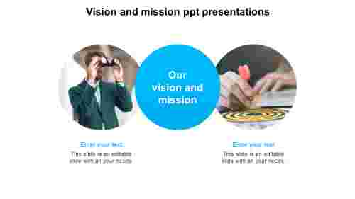 visionandmissionpptpresentationsdesign