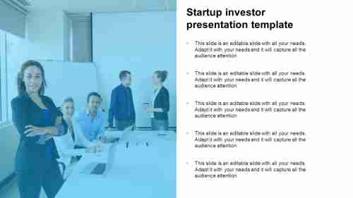 startupinvestorpresentationtemplatedesign