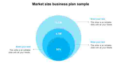 Effectivemarketsizebusinessplansample