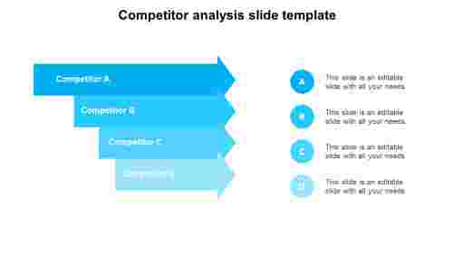 Businesscompetitoranalysisslidetemplate