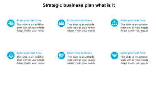 Simplestrategicbusinessplanwhatisit