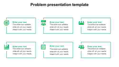 Useproblempresentationtemplate