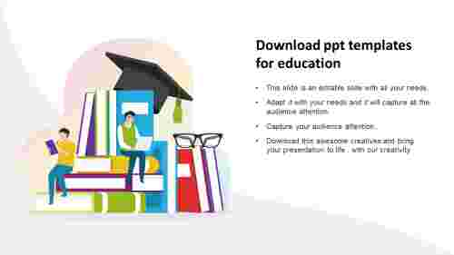 Simple%20download%20ppt%20templates%20for%20education