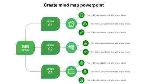 createmindmappowerpointdesign