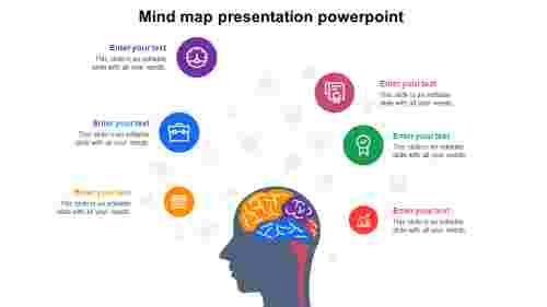 Creativemindmappresentationpowerpoint
