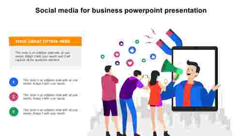 socialmediaforbusinesspowerpointpresentationtemplate