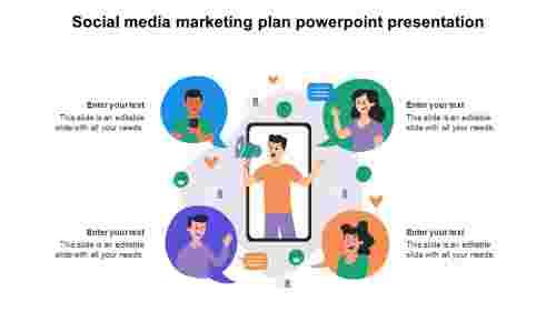 socialmediamarketingplanpowerpointpresentationdesign