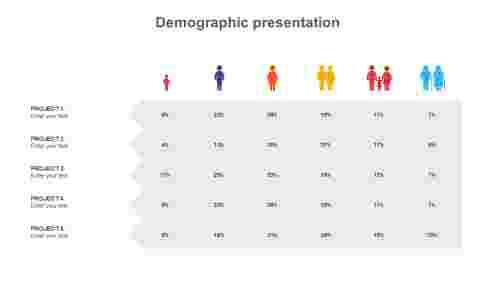 demographic%20presentation%20powerpoint