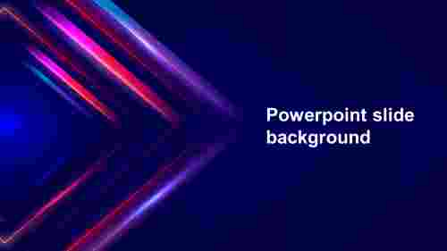 Awesome%20PowerPoint%20Slide%20Background%20Presentation
