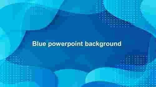 Attractive%20blue%20powerpoint%20background