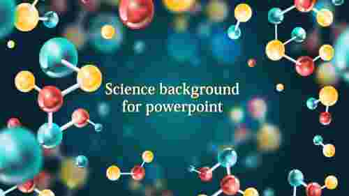 Science%20Background%20For%20PowerPoint%20Templets