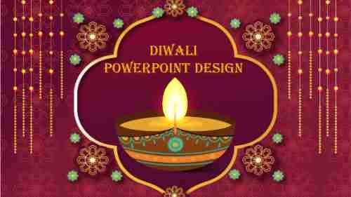 DiwaliPowerPointDesign
