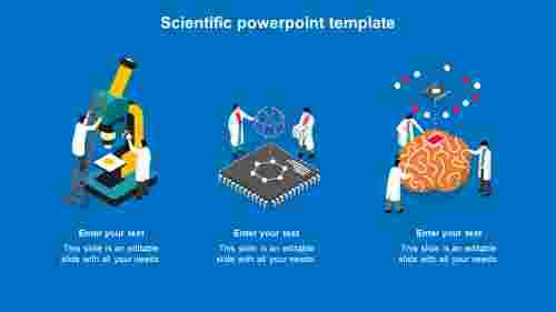 scientific%20powerpoint%20template%20slide