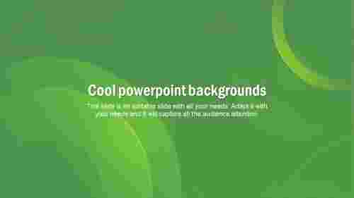cool powerpoint backgrounds design