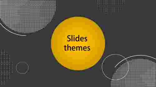 slides themes for business