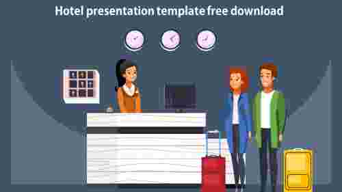 hotel%20presentation%20template%20free%20download%20