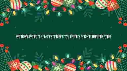 PowerPoint%20Christmas%20Themes%20Free%20Download%20Model
