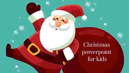 christmaspowerpointforkids
