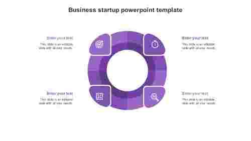 businessstartuppowerpointtemplateforclients