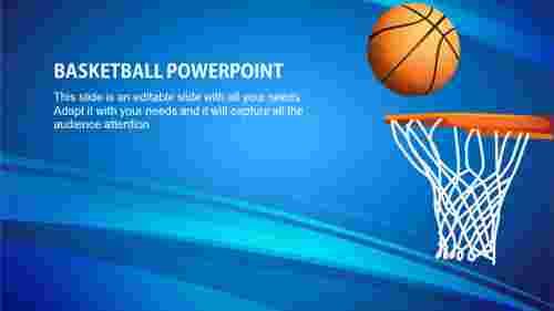 basketballpowerpointtemplatemodel