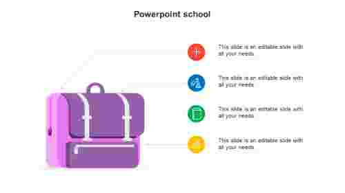 powerpoint%20school%20bag%20diagram