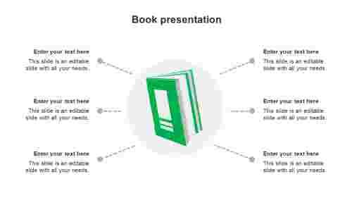book%20presentation%20design