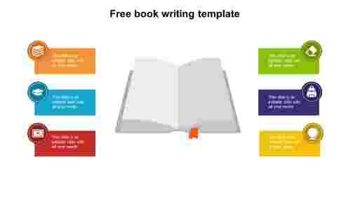 free%20book%20writing%20template%20design