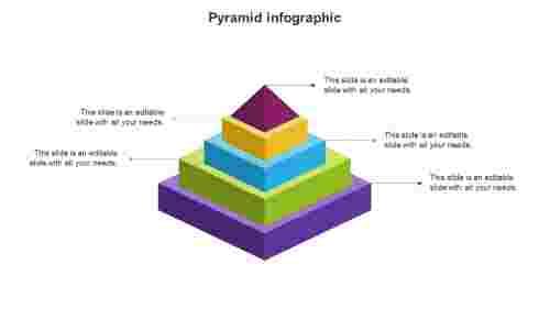 Awesomepyramidinfographic