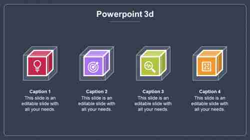Usepowerpoint3d