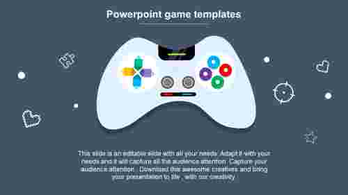 powerpoint%20game%20templates%20slide
