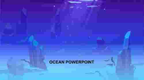 ocean%20powerpoint%20design