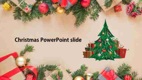 Amazing%20Christmas%20PowerPoint%20Slide%20Template%20Designs
