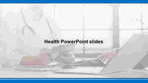health%20powerpoint%20slides%20model