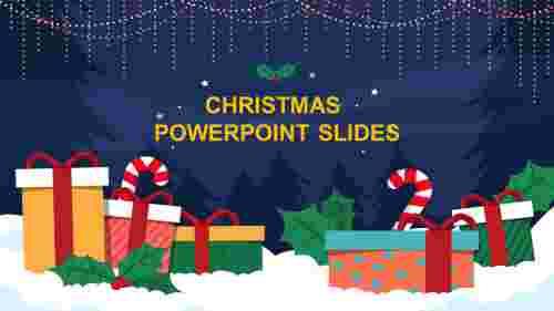 christmas%20powerpoint%20slides%20model