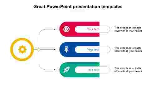 Download%20Great%20PowerPoint%20Presentation%20Templates%20Design