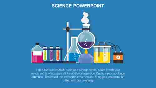 sciencepowerpointdesign