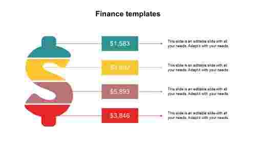 finance%20template%20presentation