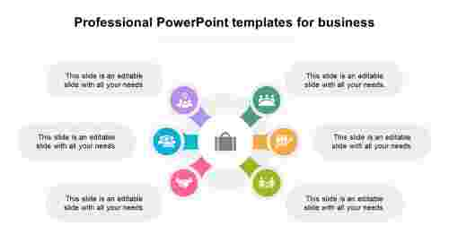 professional%20powerpoint%20templates%20for%20business%20plan