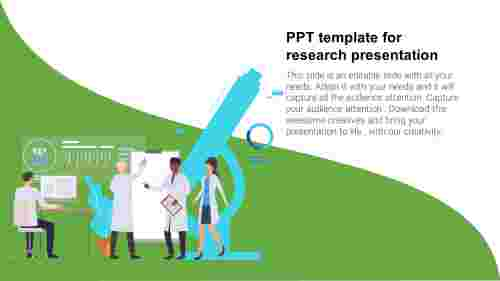 ppttemplateforresearchpresentationmodel