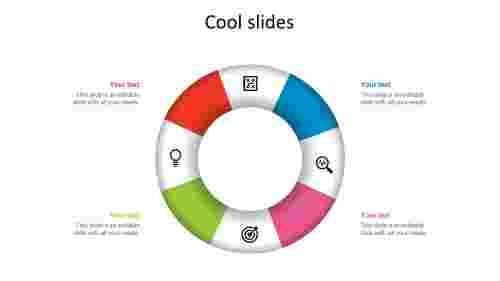 cool slides PPT