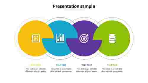 presentationsampledesigntemplate
